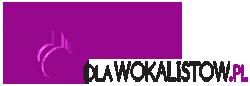 PortalDlaWokalistow.pl